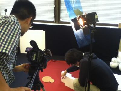s_kamera.JPGのサムネイル画像